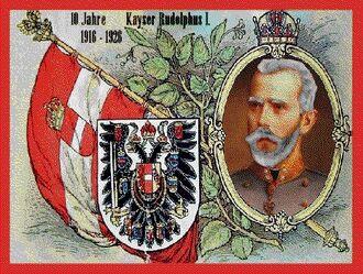 RudolfPostkarte1926