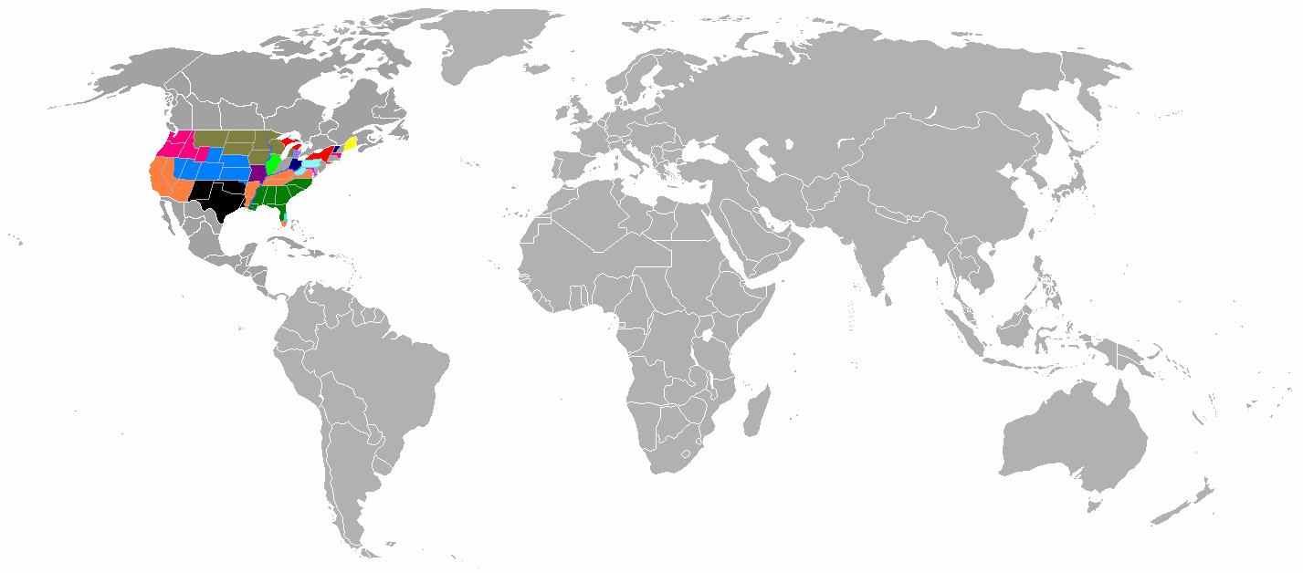 States of America1