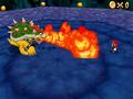 Super Mario 64 Deluxe.png