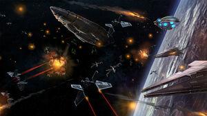Swtor-space-combat