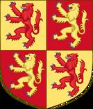 TarianGlyndŵr