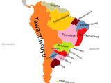 Tawantinland (The Kalmar Union)