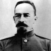 Д.Ульянов