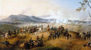 Первая революционная война