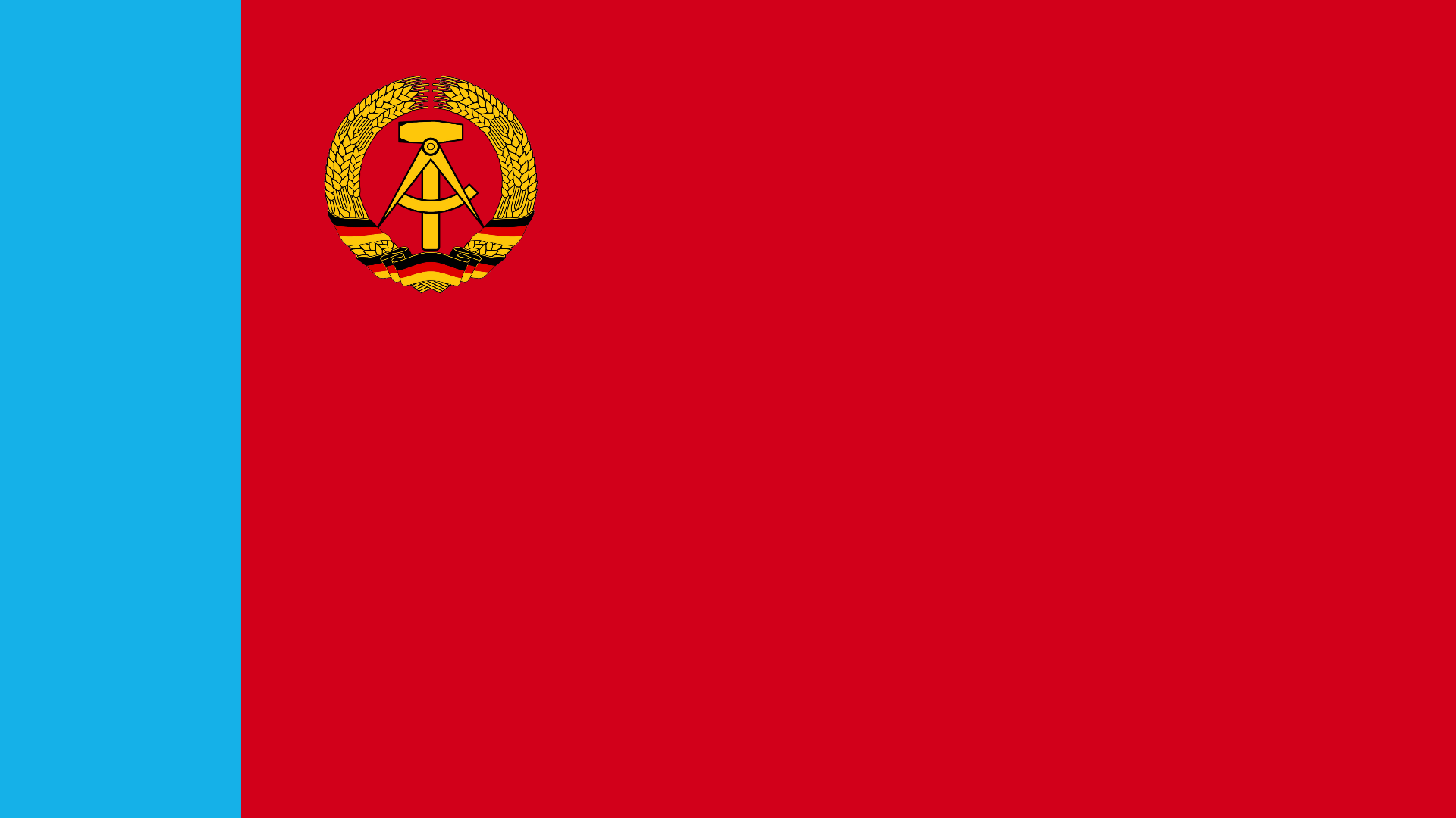 РСФСР (ГДР)2
