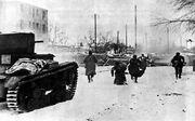 Battle of Rostov
