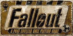 FalloutSymbol