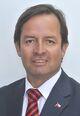 Felipe Rojas Andrade