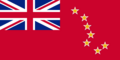 Flag of Canada (George Washington Survives).png