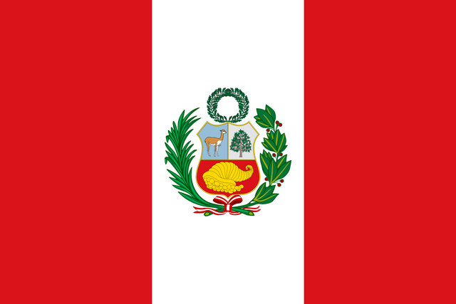 File:Flag of Peru.png