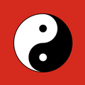 Flag of Taoist Switzerland.png