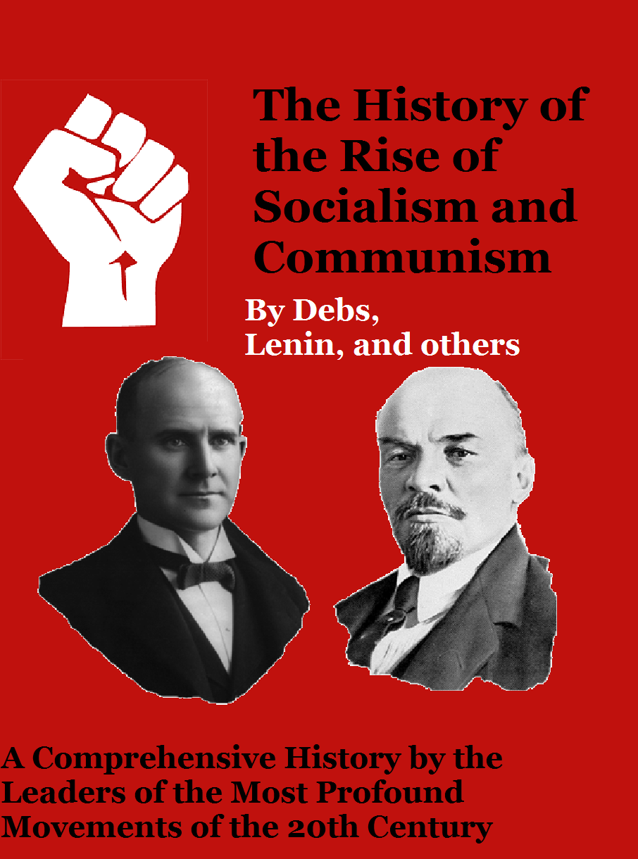 the history of russian communism and the situation during the period The highest organ of the labor movement, the all-russian central soviet of labor unions, is itself under the direct control of the central committee of the communist party lenin and other bolshevik leaders take the position that the labor union must be, first and foremost, a school of communism.