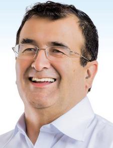 Iván Paredes (2017)
