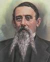 Martín Carrera