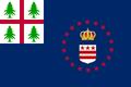 NewEnglandKingdomFlag