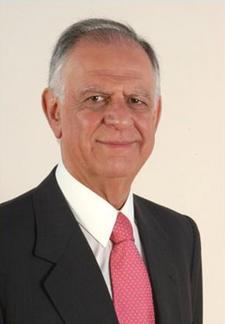 Sergio Fernández Fernández
