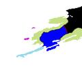 Split of Kochiya (PMII).png