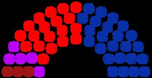Svalbard Parlament 4