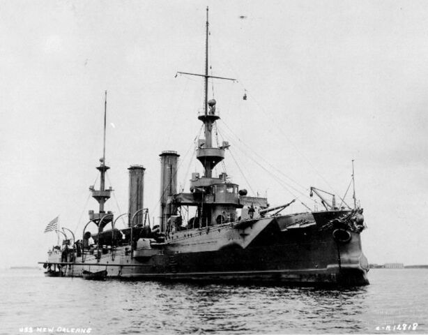 File:USS New Orleans (1898-1929).jpg