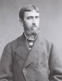 Альфонсо Карлос