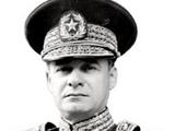 Альверо Вилли де Лебрейро (Эра Лебрейро)