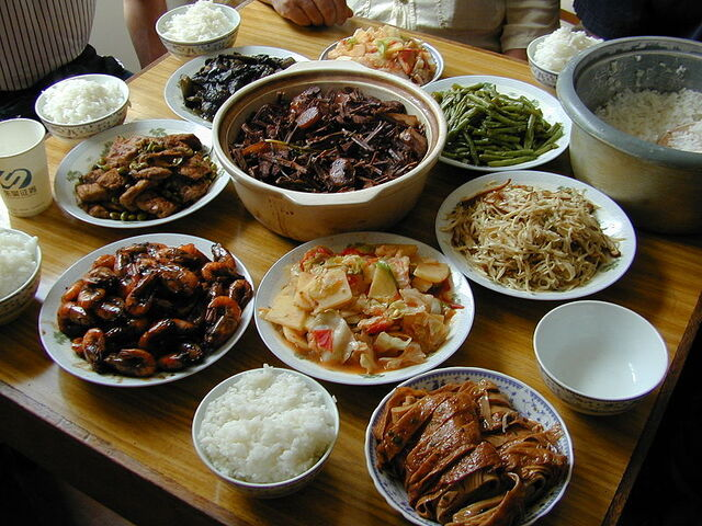 File:800px-Chinese meal-1-.jpg