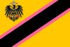 Bandera Goldia-GIA