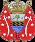 Coat of arms of Yemen (1962)