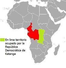 Federación de la Guinea Ecuatorial 195x