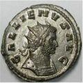 Gallienus Coinage.jpg
