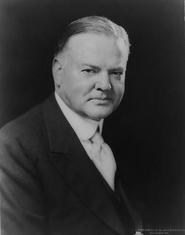 File:Herbert Hoover.PNG