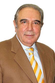 Hugo Ortiz de Filippi