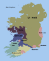 Ireland map 1279.1kel.png