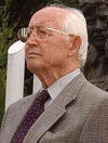 Luis H. Álvarez
