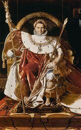Napoleon-I