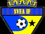 Svea IF (Demokratische Republik Spitzbergen)