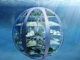 Unterwasser.png