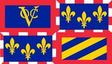 BurgundVHG