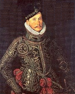Cnut VIII Denmark (The Kalmar Union)