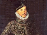 Cnut VIII of Denmark (The Kalmar Union)