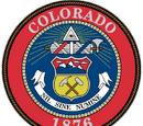 Colorado (Gran Imperio Mexicano)