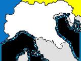 Könige von Italien (Edwards Empire)