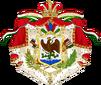 Escudo Imperial de México