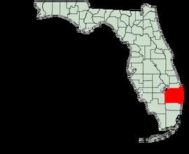 FloridaPalmBeach
