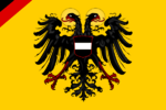 Heiliges Römisches Reich UKA