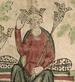 Henry I Anglia (The Kalmar Union)