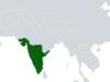 India (GH)