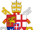 Italy (French Brazil)