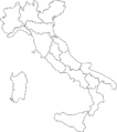 Italy States map.png