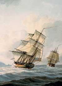 KerguelenShips